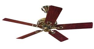 hunter covent garden ceiling fan decor awesome hunter ceiling fans for your home decor kushistore