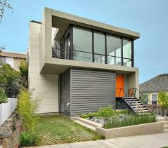 Modern Looking Houses 207 Best Architecture Images On Pinterest Architecture Facades