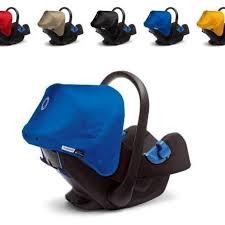 meilleur siège auto bébé le siège auto idéal bugaboo développé par takata