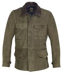men u0027s coats and jackets schott nyc
