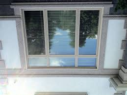 window tilt and slide windows by wallside windows ideas with