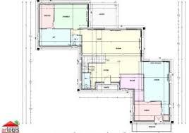 plan chambre avec dressing et salle de bain plan chambre parentale avec salle de bain suite et dressing idees