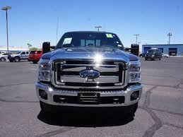 lexus suv for sale tucson az ford f 350 pickup in tucson az for sale used cars on buysellsearch