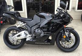honda cbr 600 price 2015 honda cbr 600 best image gallery 14 18 share and download
