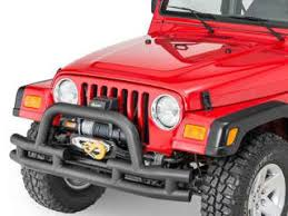 97 jeep wrangler se 1997 2006 jeep wrangler tj parts accessories quadratec