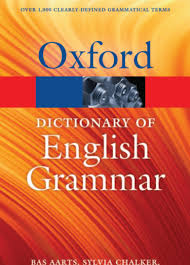 oxford english dictionary free download full version pdf the oxford dictionary of english grammar pdf web education