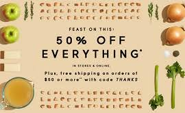 j crew factory black friday 2014 sale save 50 everything