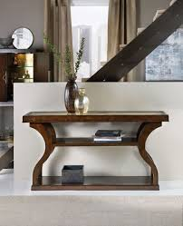 Pulaski Console Table Console Table Interesting Furniture Living Room Skyline