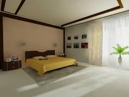 interior design work from home bedroom interiors design specialist gurgaon interiors designers