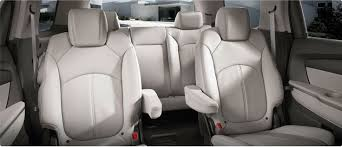 2012 Gmc Acadia Interior 9 Best Big Family Cars Images On Pinterest Family Cars Buick