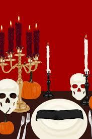samhain pagan wiccan celebration
