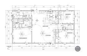 Plan 3 by Pdf1 Floor Plan 3 Autry Technology Center