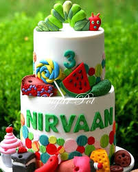 152 best cakes images on pinterest cakes wedding cakes and biscuits