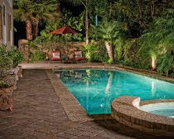 pool friendly patio materials luxury pools