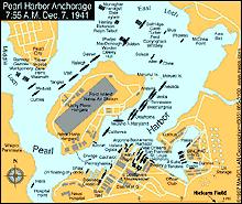 pearl harbor ushistory org