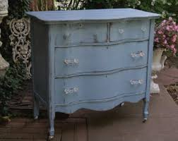 Antique Bedroom Dresser Baby Changing Table Dresser Order Painted Antique Dresser For