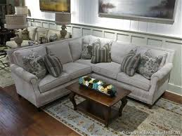 Apartment Size Sofas And Sectionals Impressive Pottery Barn West Elm Walton Sofa Sectional