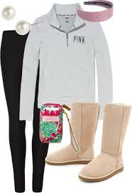 ugg sale friday 137 best w uggs images on casual