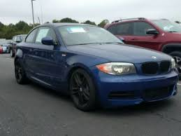 bmw 135 for sale used bmw 135 for sale in washington dc carmax