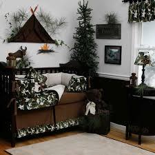 camo bedroom decor photos and video wylielauderhouse com