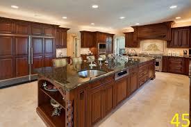 custom design kitchen cabinets grand forks kitchen custom weivoda