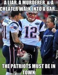 Cheater Meme - 22 meme internet a liar a murderer a cheater walk into a bar