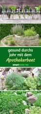 Gartengestaltung Mit Steinen Und Grsern Modern Die Besten 25 Gartenpflanzen Ideen Auf Pinterest Die Dir