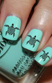 676 best nails images on pinterest acrylics acrylic nails and