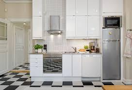 white modern kitchen designs white modern dream kitchen designs idesignarch interior design