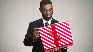 what to do with unwanted holiday gifts how to return exchange