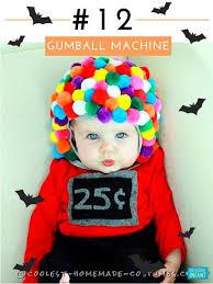 Boy Homemade Halloween Costumes 25 Homemade Baby Costumes Ideas Homemade