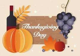 thanksgiving vector free 1402 free downloads