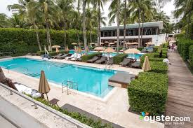 Celebrity Houses In Miami Beach Hotels For Celebrity Sightings In Miami Oyster Com