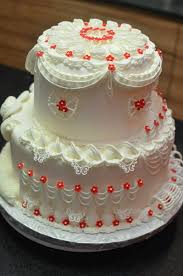 Royal Icing Decorations For Cakes 1030 Best Royal Icing U0026 Lambeth Images On Pinterest Cake Piping