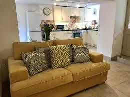 apartment quarters living abingdon road oxford uk booking com
