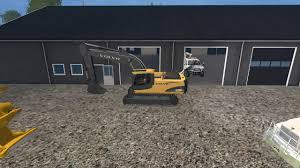 tmp tmp farming simulator 2017 2015 15 17 ls mods