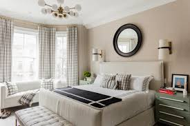 Design Styles Decorating Tips For Couples Moving In Together Hgtv U0027s Decorating