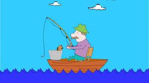 film kartun ikan hiu kartun ikan mov vidio com