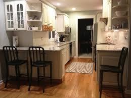 galley kitchen design ideas marissa kay home ideas galley