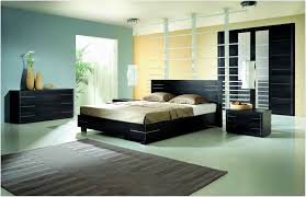 bedroom ideas awesome home paint colors combination best colour