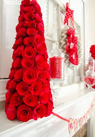 25 unique valentines day decorations ideas on pinterest diy