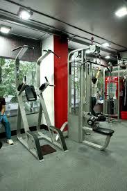 the fitness floor shivaji nagar pune i fees facilities u0026 reviews