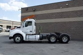 2016 kenworth for sale 2016 kenworth t880 in ohio for sale 11 used trucks from 99 500