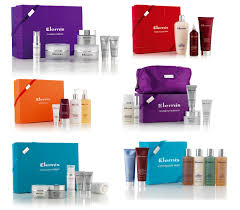 christmas gift sets christmas gift guide elemis beauty sets makeup4all