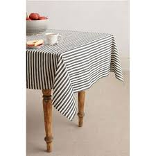 Black And White Table Cloth The Best Black And White Table Linens Around U2014 Eatwell101