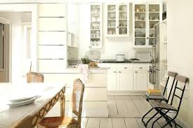 benjamin moore white dove cabinets benjamin moore white dove cabinet paint best color for kitchen