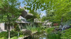 18 wampus lakes drive armonk ny real estate 10504 youtube