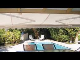 nu style awnings perth wa youtube