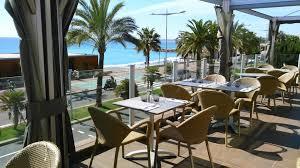cuisine cagne moderne appart é hôtel cagnes sur mer booking com