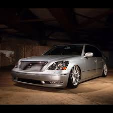 lexus ls 430 history my performance ls 430 air lift suspension testimonial clublexus